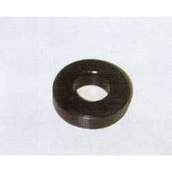 Spacer Washer for Clamping Kit