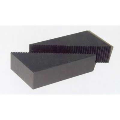 Step Blocks for Clamping Kit
