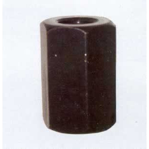 Coupling Nuts for Clamping Kit