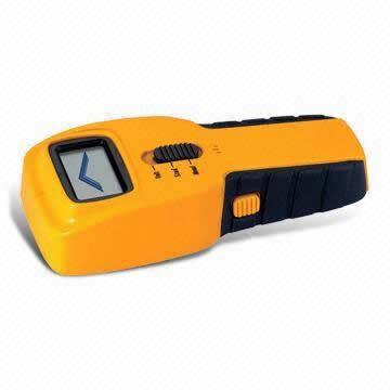 3-in-1 Voltage Detector