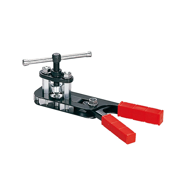 Deluxe Flaring Tool Set