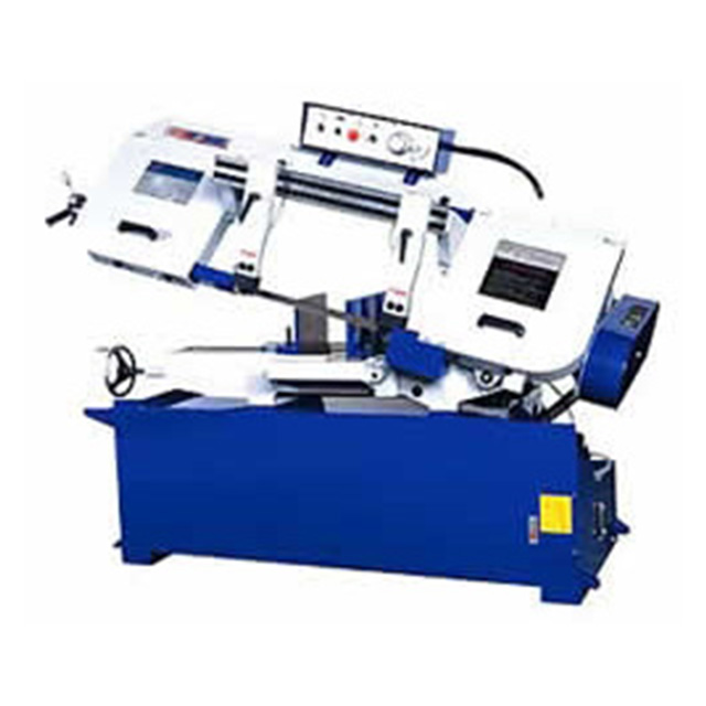 Band Saw- Medium Size