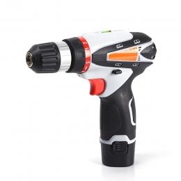 12V Compact Cordless Drill