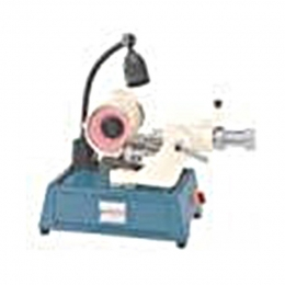 Precision Endmill Grinder
