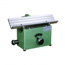 Side Mill Chamfering Machine