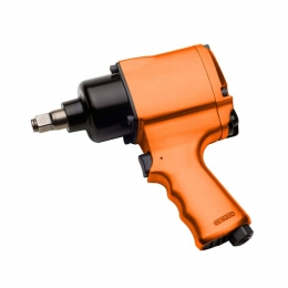 Air Impact Wrench with extended 2