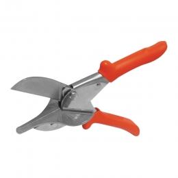 Multi-Angle Cutter