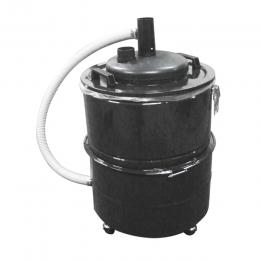Pre-filter Dust Separator