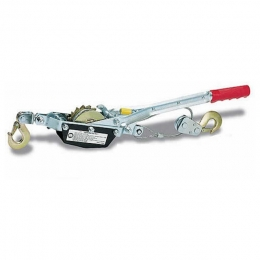 Hand Power Puller (100&111&112)