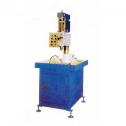 Hydraulic Automatic Drilling Machine