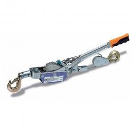 Hand Power Puller (117D&141D&142D)