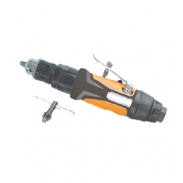 3/8 inch In-Line Air Drill