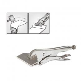 Sheet Metal Welding Clamp