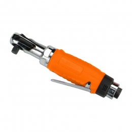 Bridge Head Pneumatic Ratchet Wrench