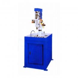 Pneumatic Automatic Drilling Machine