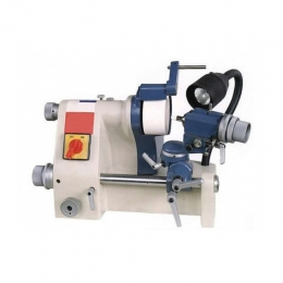 Carving Cutter Grinder
