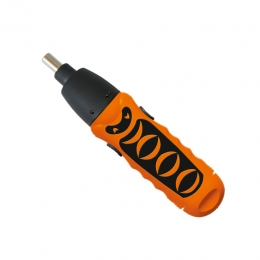 Handy Popular Cordless Screwdriver