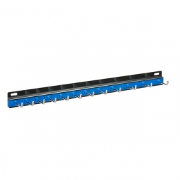 Wrench Rack of One Piece Formalized- chromeplated