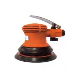 Air Orbits Sander (Non.  Vacuum)