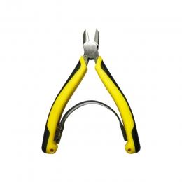 5 Inch ESD Diagonal Cutting Pliers