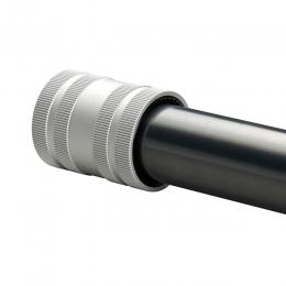 High Quality Aluminum Deburrer