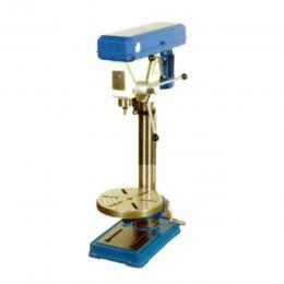 Manual Feed Drilling Machine