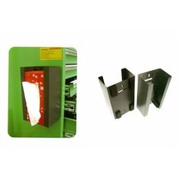 Multi Magnetic Glove Dispenser