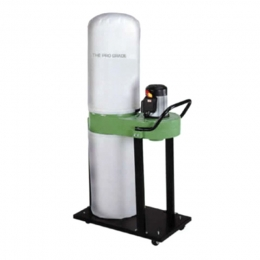 1HP  Dust Collector