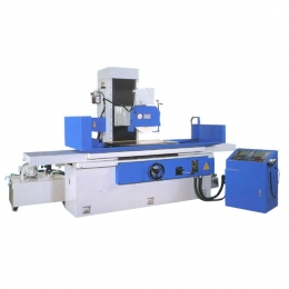 Surface Grinder  (Column Type)
