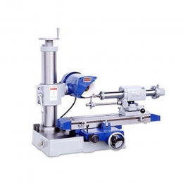 Universal Tool Cutter & Grinder