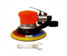 Air Orbits Sander