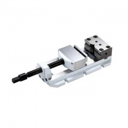 Magical Jaw Vise