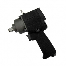Chave de Impacto Air Mini Professional