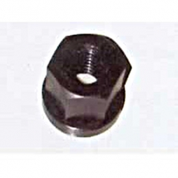 Swivel Flanged Nut for Clamping Kit