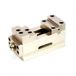 CNC Flexible Vise