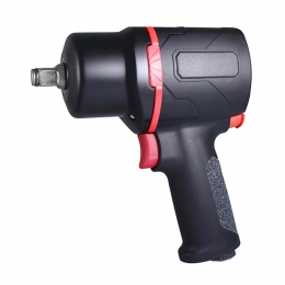 Lightweight Composite Air Impact Wrench