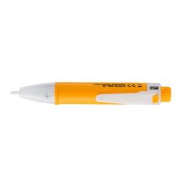 Testador de tensão sem contato com caneta