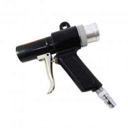 High Pressure Heavy Duty Air Vacuum Blow Gun