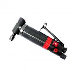 """1/4"""" Professional Pneumatic Angle Die Grinder"""