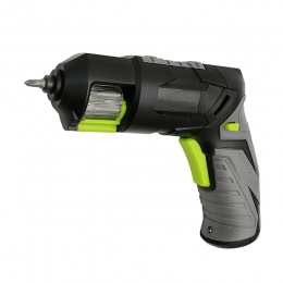 Quick USB Charging 6 In 1 Cordless Screwdriver