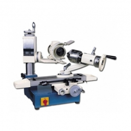 Hole Saw & Metal Borer Grinder