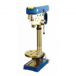 Auto-Feed Drilling Machine