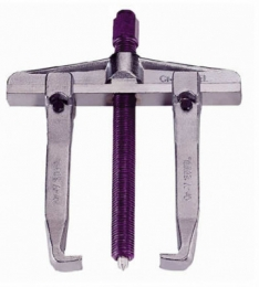 2-Arm engrenagem Puller (EUA Type)