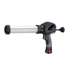 Portable 3.6V Power Caulking & Sealing Gun