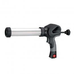 Pistola de calafetagem e selagem portátil de 3.6V