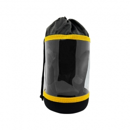 Small Components Storage Pouch Bag