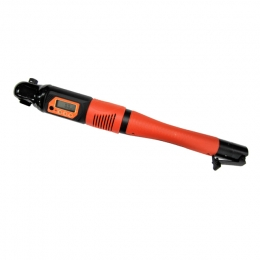 "1/2"" Digital Air Torque Wrench"