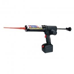 Professional Cordless Epoxy Gun