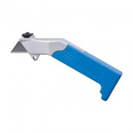 5-In-1 Utility Knife