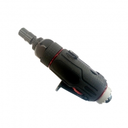 0.5 HP Professional Air Straight Die Grinder